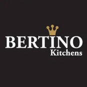 Bertino Kitchens's photo