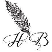 Hollow Bone Designs's photo