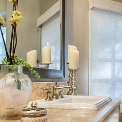 Image Result For Ferguson Bath Kitchen Lighting Gallery Annapolis Md