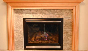 Fireplace Manufacturers Showrooms In Salt Lake City