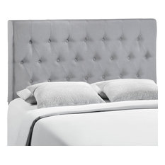 Headboards Manufactured By Lexmod