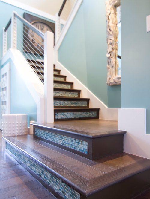 Hgtv Home Design Ideas Pictures Remodel And Decor