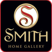 Smith Home Gallery & Cabinet Works's photo