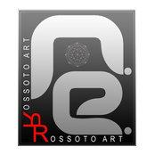 Rossoto Art LLC's photo