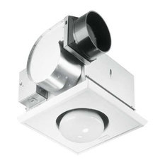 Shop Countertop Exhaust Fan Products On Houzz