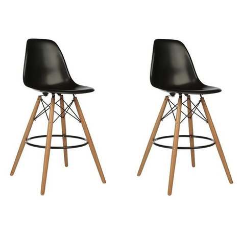 Counter Height Acrylic Stools : Bar Stools Bar Height Plastic / Acrylic Bar Stools and Counter Stools ...