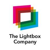 The Lightbox Company's photo