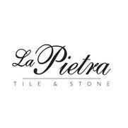 La Pietra Tile & Stone's photo
