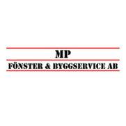 MP Fönster & Byggservice ABs foto