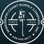Mississippi Coast Supply Company, Inc.'s photo