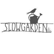 Photo de Slowgarden