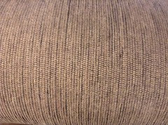 Most Durable Couch Fabric
