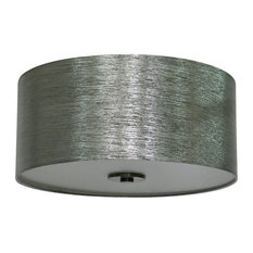 Lamp Shades Houzz