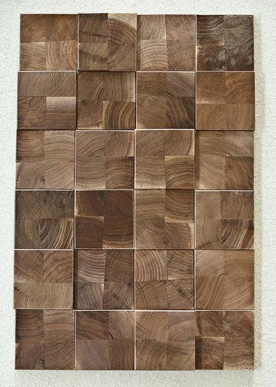 Flooring Tiles Magnetic Flooring Tiles