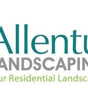 Allentuck Landscaping Co.'s photo