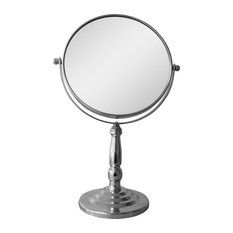 Traditional Makeup Mirrors Houzz