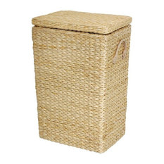 Traditional Laundry Hampers Find Laundry Basket And Laundry Bag Ideas Online