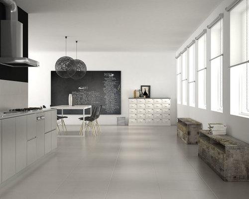 Gazzini Home Design Ideas Pictures Remodel And Decor