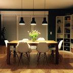 hektar industriel suspension luminaire par ikea. Black Bedroom Furniture Sets. Home Design Ideas