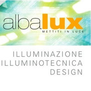 Foto di Alba Lux -Mettiti in Luce-