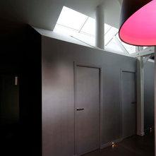 camille53 39 s ideas un dossier d 39 id es par camille nouvellon. Black Bedroom Furniture Sets. Home Design Ideas