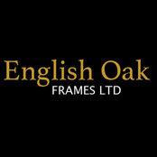 English Oak Frames Limited's photo
