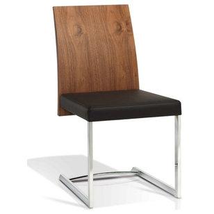 Modern Furniture by ARTEFAC