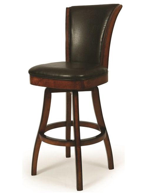 177 countertop bar stools Bar Height Stools Manufactured by Pastel ...