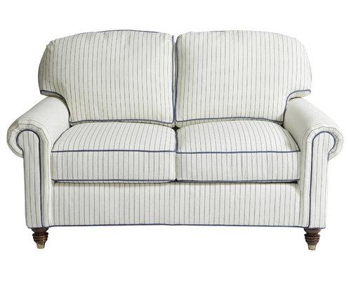 Custom Furniture By Calico