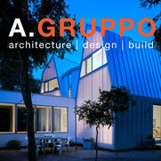 A.GRUPPO Architects - San Marcos's photo