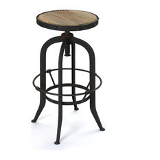Unique Bar Stools And Counter Stools Houzz