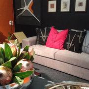 Onespace Interior Design Online's photo