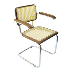 Shop Breuer Chair Products On Houzz