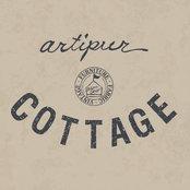 artipur cottageさんの写真