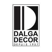 Photo de DALGA DECOR
