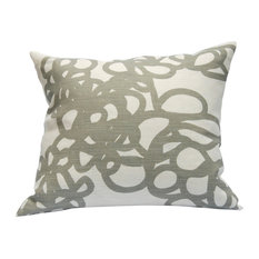Newport Throw Pillows Birds : Shop Newport Decorative Pillow Products on Houzz