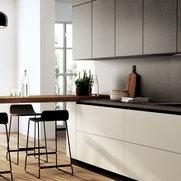 Stoneworld Kitchens's photo
