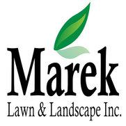 Marek Lawn & Landscape Inc's photo