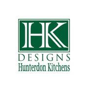 Hunterdon Kitchens's photo