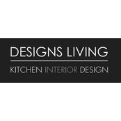 SieMatic @ Designs Living's photo