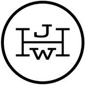 JW Hall Building Co.'s photo