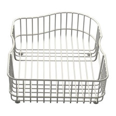 Traditional Dish Racks Find Dish Drainer And Dish Drying