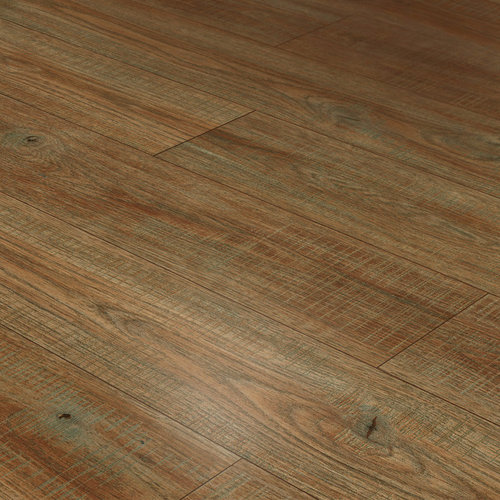Vinyl Waterproof Flooring