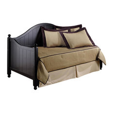 Hillsdale Furniture Hillsdale Furniture Augusta Daybed With