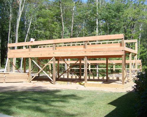 saltbox style pole barns saltbox style house plans house plans