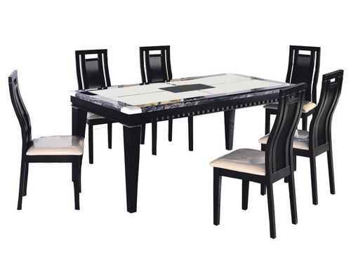timothy oulton kensington sofa table