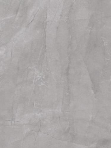 Valencia marble look porcelain tile valencia beige for Happy floors valencia grey