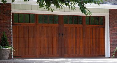 Garage door repair arvada co
