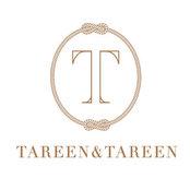 Tareen and Tareen's photo