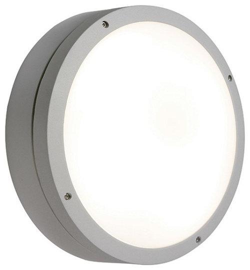 Exterior Lighting Round Wall Lights